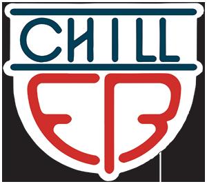 Chill EB